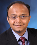 Sachin Goel MD | Meet the Experts