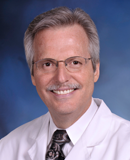 Vincent Zuck, MD | Meet the Experts